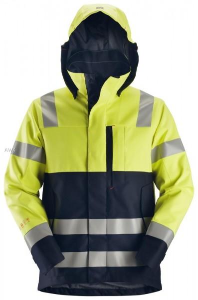 ProtecWork, Arbeitsjacke, Klasse 1, MG300