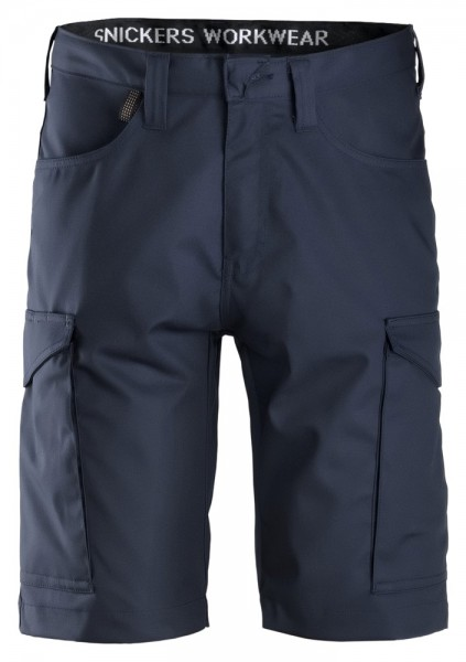 Service Shorts, Navy