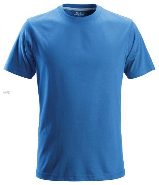 T-Shirt, Trueblue
