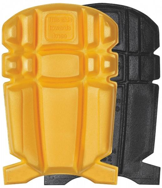 Handwerker Kniepolster, Yellow\Black