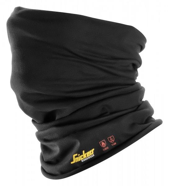 Kopfbedeckung ProtecWork, schwarz, MG210