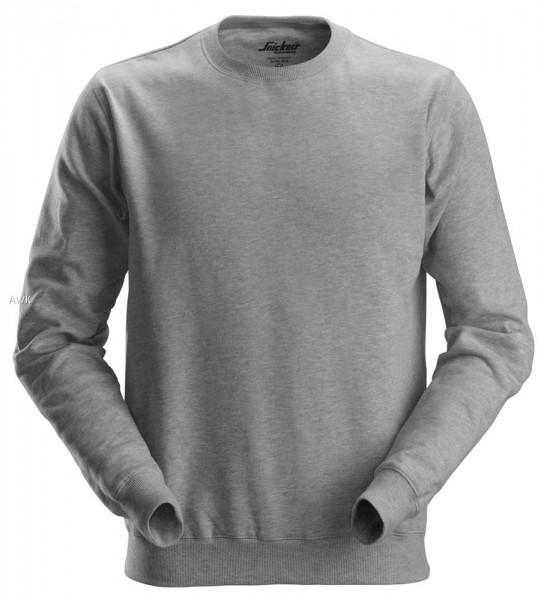 Sweatshirt, Grey