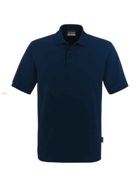 Poloshirt Classic, tinte