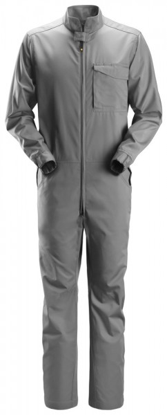 Service Overall, Grey