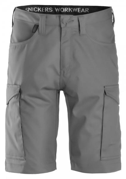Service Shorts, Grey