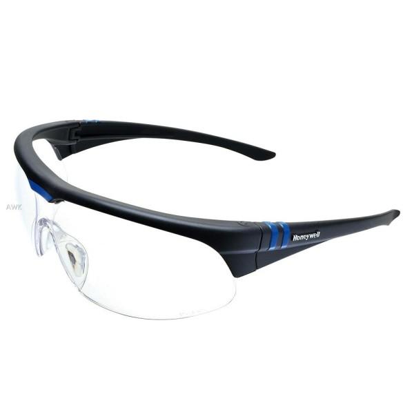 """Schutzbrille """"Millennia 2G"""" schwarz"""